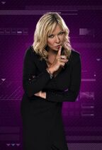 Claire King BB2