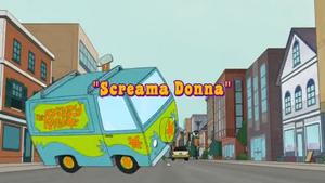 ScreamaDonnaTitleCard