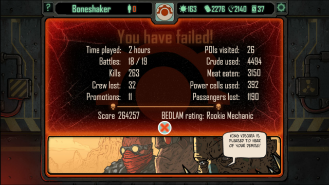 File:Skyshine bedlam gameover-1024x576.png