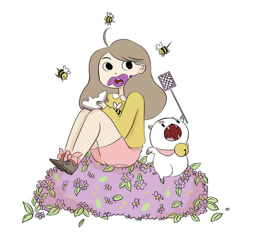 File:CH Blog meet bee.jpg