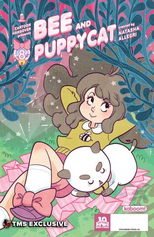 File:Bee and Puppycat -08 (Cover B).jpg