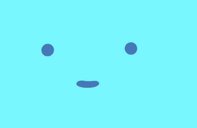 File:Temp-bot face.png