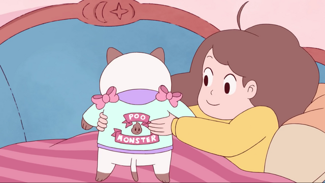 File:Poo monster.PNG