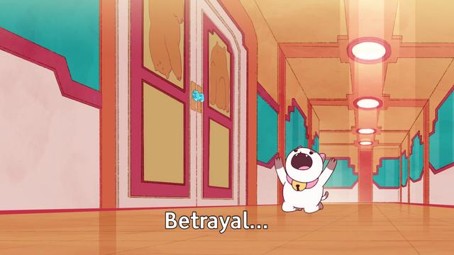 File:Betrayal...png