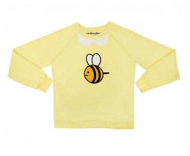 File:WLF bee's bee sweatshirt.png