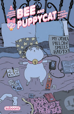File:Issue 2 cover b.jpg