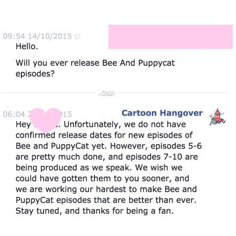 File:Message from Cartoon Hangover .jpg