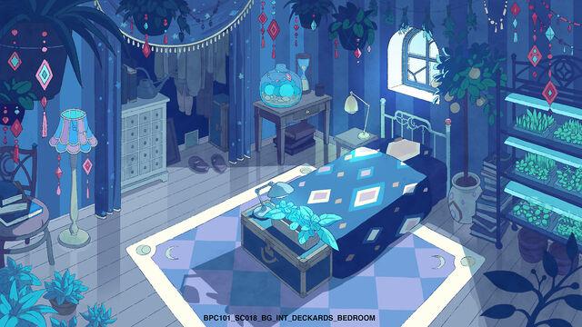 File:Frederator Blog deckard's bedroom colored.jpg