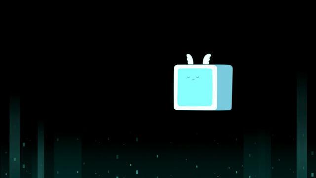 File:Temp-Bot asleep.jpg