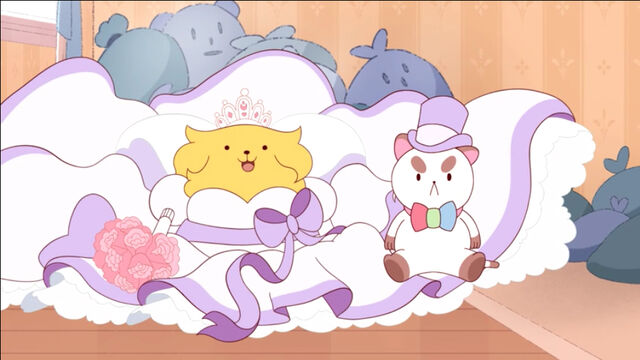 File:PuppyCat Sticky wedding.jpg
