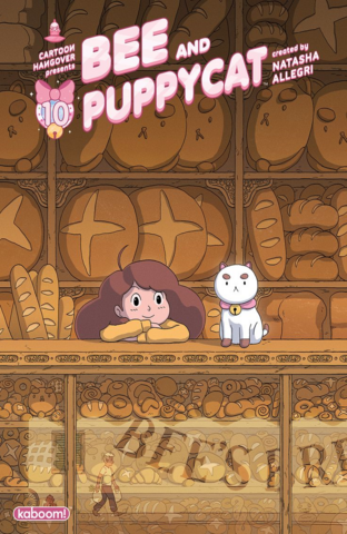 File:Bee and Puppycat -10 (Cover B).png
