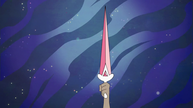 File:Part 2 sword.png