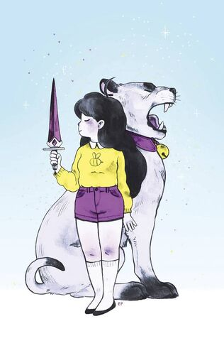 File:Bee and Puppycat -05 (Cover C).jpg