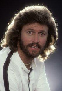File:Barry Gibb 1.jpg