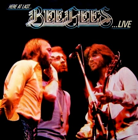 File:Here At Last ... Bee Gees ... Live.jpg