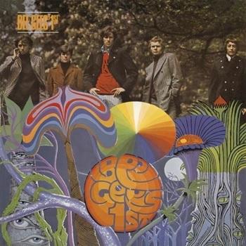 File:Bee Gees 1st.jpg