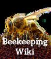 Beekeepingwiki.png