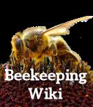 File:Beekeepingwiki.png