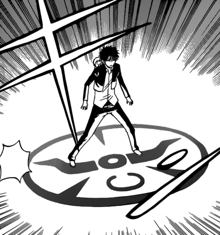 File:Oga Immobilized By Nasu's Spell.png