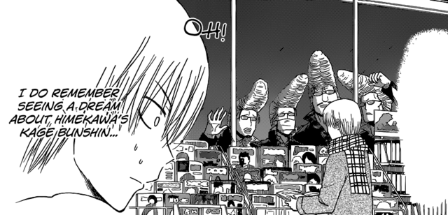 File:Furuichi At Convenience Store.png