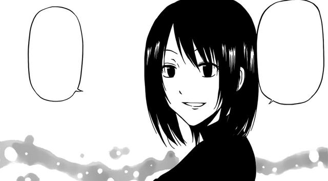File:Misaki Speaks To Hilda About Santa Claus.png