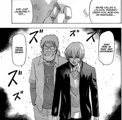 File:Furuichi talking with pride.jpg
