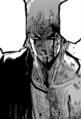 Kanzaki Admits Oga's Superiority.png