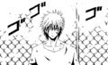 Demonic Power Surges Within Oga.png