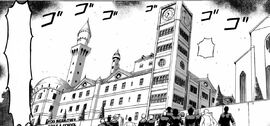 Akumano Academy.jpg