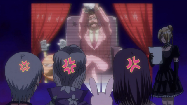 File:Ep32MeetingMrVolleyball.png