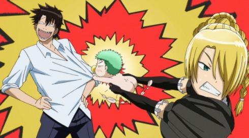 File:Beelzebub anime 01.jpg