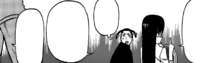 Aoi Uncertain About Himekawa