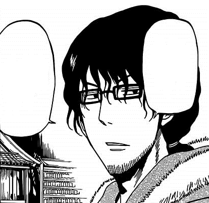 File:Jinno Assures Everyone That Tojo Is Fine.png