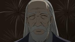 Genma Isurugi