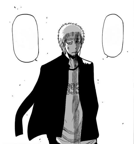 File:Kanzaki's Rage Towards Nasu.png