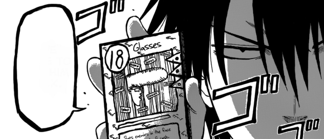 File:Oga With His Glasses Card.png