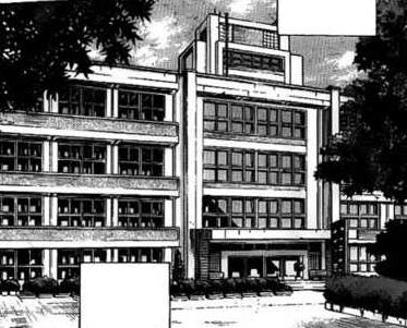 File:Saint Ishiyama.JPG