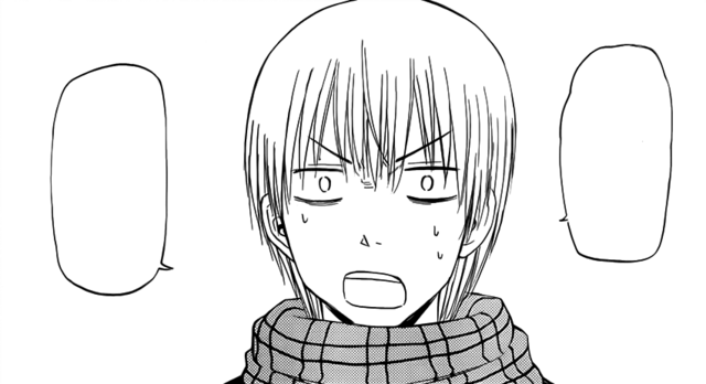 File:Furuichi Learns About The X'mas Competition.png