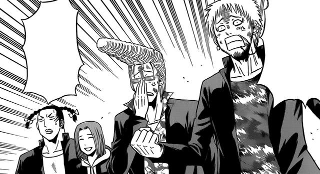 File:Kanzaki & Himekawa Yell At Furuichi.png