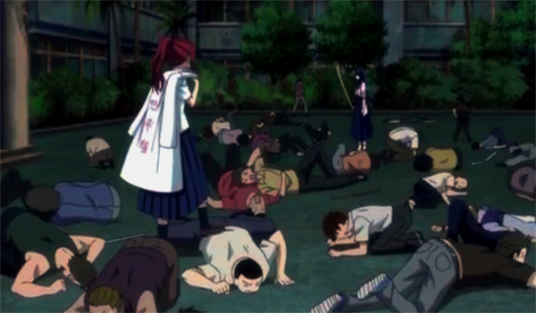 File:Aoi and Red Tail Defeat Delinquents.png