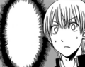 Furuichi Notices Kanzaki's King's Crest.png