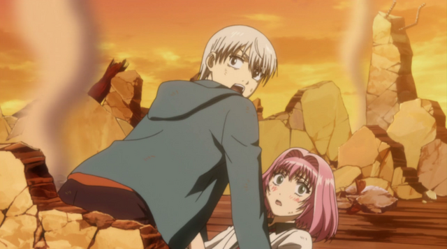 File:Furuichi and Lamia caught in a lewd conduct.png