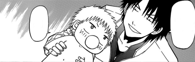 File:Setting Down Baby Beel.png