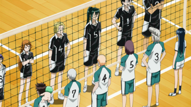 File:Ep35VolleyballGreet.png