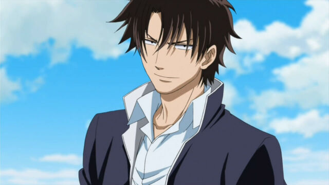 File:Beelzebub - 01 - Large 01.jpg