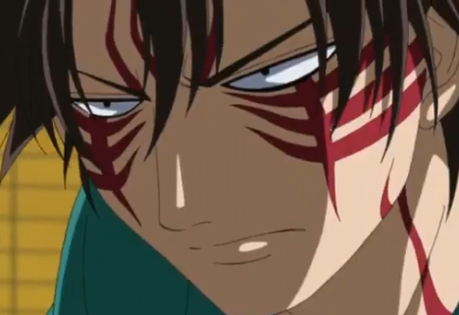 File:Oga with Zebub on face.png