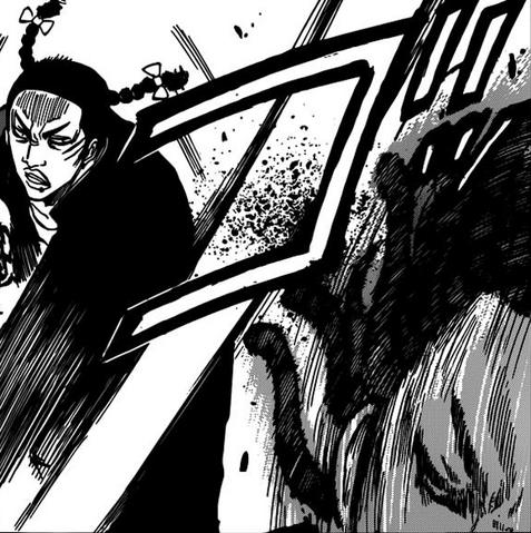 File:Shiroyama Punches Onizuka.png