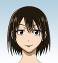 File:Thumb-Misaki Oga.png