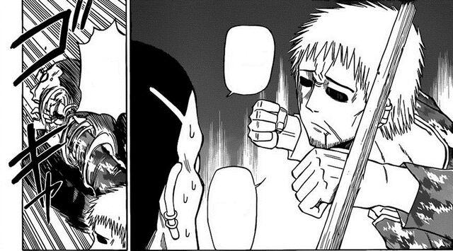 File:Kanaki Protecting Futaba.jpg