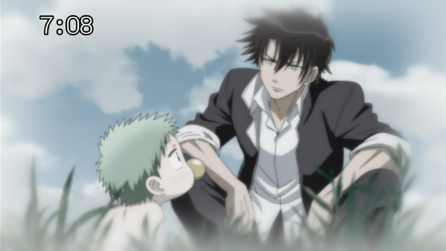 File:Ep1TheyMeet.png